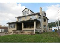 Home for sale: 162 S. Water St., Kittanning, PA 16201