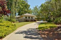 Home for sale: 15610 Saddleback Ct., Penn Valley, CA 95946