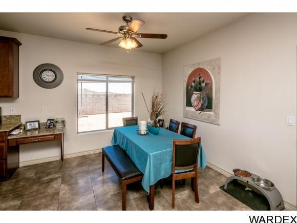 2123 Horsemint Ave., Kingman, AZ 86401 Photo 6