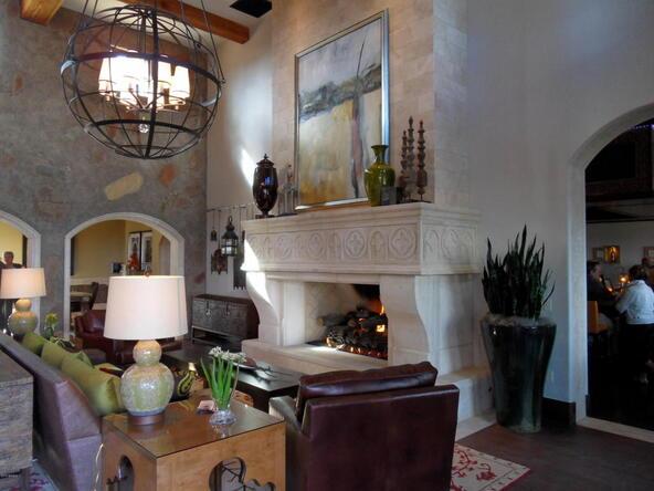 1808 E. Laddoos Avenue, San Tan Valley, AZ 85140 Photo 35