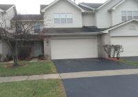 Home for sale: 3525 Park Pl., Flossmoor, IL 60422