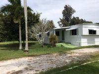 Home for sale: 12851 S.W. 14 Pl., Davie, FL 33325