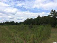 Home for sale: 1500 Southern Crest Dr., Loris, SC 29569