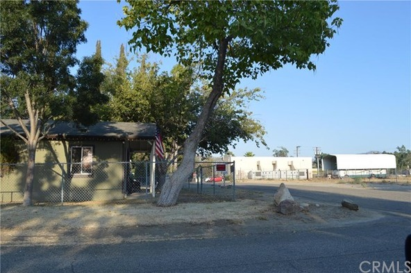 43944 C St., Hemet, CA 92544 Photo 69