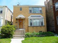 Home for sale: 4951 N. Kilpatrick Avenue, Chicago, IL 60630
