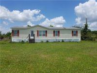 Home for sale: 15340 Brahma Rd., Polk City, FL 33868