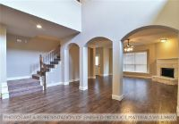 Home for sale: 4316 Dottie Dr., Plano, TX 75074