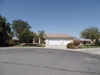 Home for sale: 350 Hill View Ln., Coalinga, CA 93210