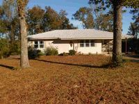 Home for sale: 3731 Hwy. 70 West, Kirby, AR 71950