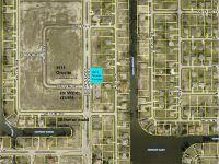 Home for sale: 3525 Chiquita Blvd. S., Cape Coral, FL 33914