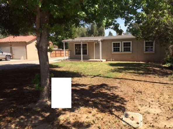 3502 N. Brawley Ave., Fresno, CA 93722 Photo 4