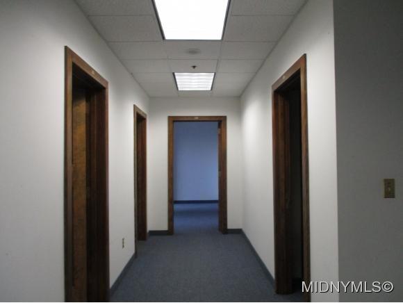 255 Genesee St., Utica, NY 13501 Photo 39