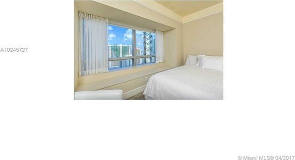 1435 Brickell Ave. # 3112, Miami, FL 33131 Photo 11