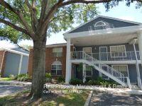 Home for sale: 5457 Lake Margaret Dr., Orlando, FL 32812