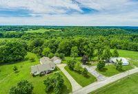Home for sale: 7263 Hook Ridge Rd., Monroe, TN 38573