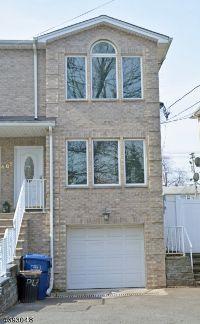 Home for sale: 485 Gardner Pl., Hackensack, NJ 07601