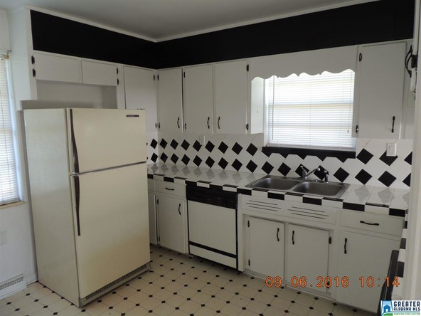 624 Pleasant Grove Rd., Pleasant Grove, AL 35127 Photo 15