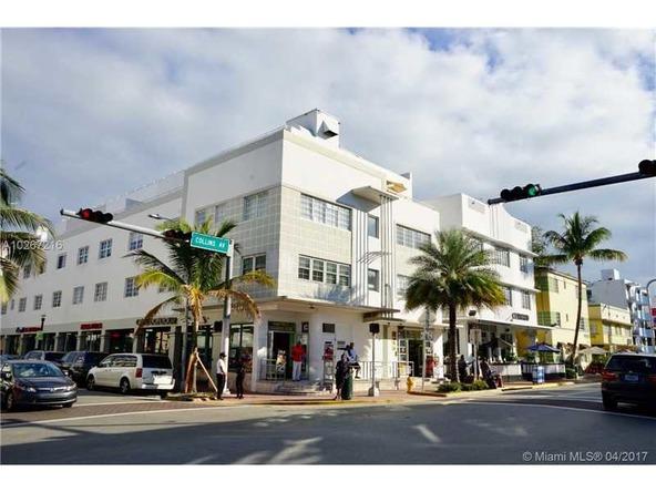 865 Collins Ave. # 301, Miami Beach, FL 33139 Photo 5