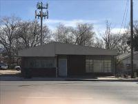 Home for sale: 6460 Edith Blvd. N.E., Albuquerque, NM 87113