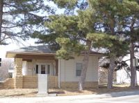 Home for sale: 601 W. 13th St., Hays, KS 67601