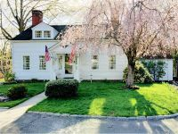 Home for sale: 366 Main St. South, Woodbury, CT 06798