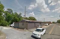 Home for sale: 204 Marion, Nashville, GA 31639