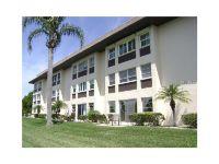 Home for sale: 4452 Garnet Dr., New Port Richey, FL 34652