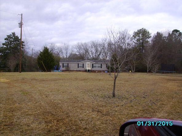 9086 County Rd. 278, Roanoke, AL 36274 Photo 6