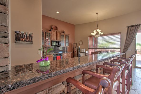 27115 N. 152nd St., Scottsdale, AZ 85262 Photo 36