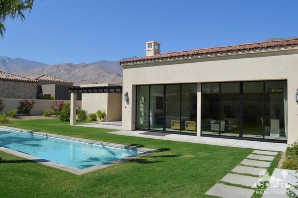 3048 Monte Sereno, Palm Springs, CA 92264 Photo 15