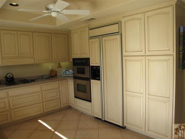 253 Serena, Palm Desert, CA 92260 Photo 7
