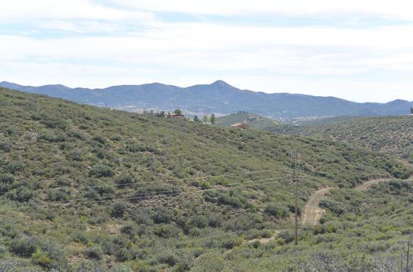 11033 E. Rocky Hill Rd., Dewey, AZ 86327 Photo 13