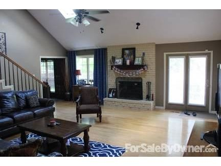 3301 Ramsgate Way, Fort Smith, AR 72908 Photo 6