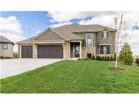Home for sale: 15529 Windsor St., Overland Park, KS 66224
