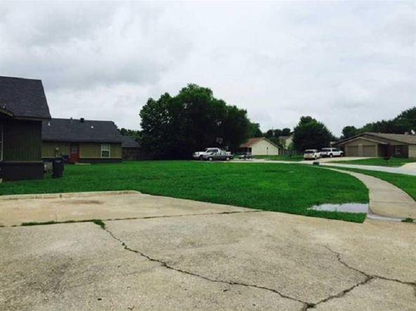 1361 Salem Rd. N., Fayetteville, AR 72704 Photo 3