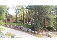 Home for sale: 302 Irvington Ct., Colorado Springs, CO 80906