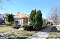 Home for sale: 2858 North New England Avenue, Chicago, IL 60634