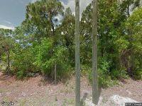 Home for sale: Meadowlark Ln., Bonita Springs, FL 34134