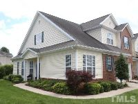 Home for sale: 704 Village Lake Dr., Mebane, NC 27302