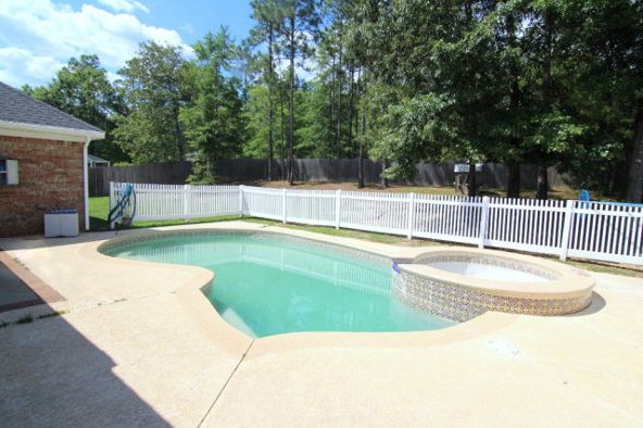 7191 Westminster Gates Cr, Spanish Fort, AL 36527 Photo 16