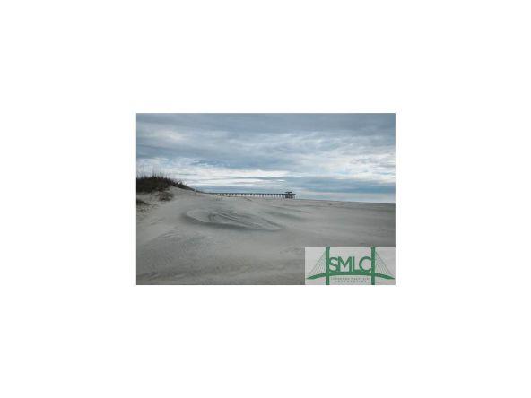 0 13th St., Tybee Island, GA 31328 Photo 34
