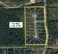 Home for sale: 2455 Brookfield Dr., Seneca, IL 61360