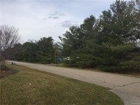 Home for sale: 00000 Terra Ridge Dr., Milford, MI 48381