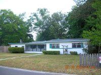 Home for sale: N.E. 19h Pl., Gainesville, FL 32609