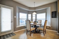Home for sale: 3904 Bent Creek Rd., McKinney, TX 75071