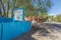 Home for sale: 1431 Hwy. 313, Algodones, NM 87001
