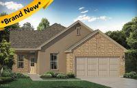 Home for sale: 529 Cautillion Dr., Youngsville, LA 70592
