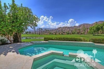 55319 Oakhill, La Quinta, CA 92253 Photo 13