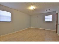 Home for sale: 760 Still Lake Dr., Lawrenceville, GA 30046