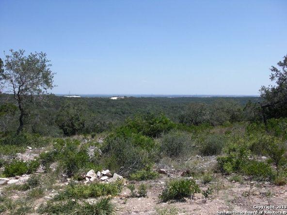 19627 Terra Mont, San Antonio, TX 78255 Photo 6